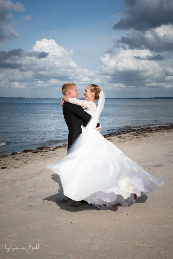 Wedding photograpehy - Susanne Buhl-7420