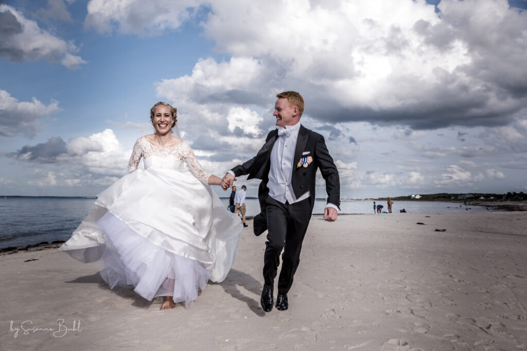 Wedding photograpehy - Susanne Buhl-7431