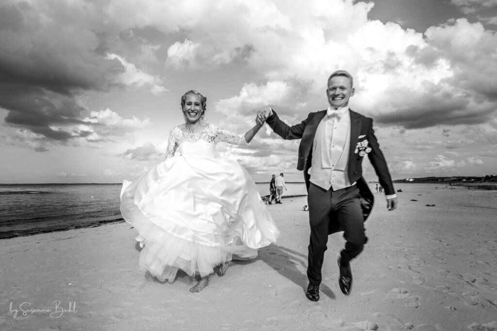 Wedding photograpehy - Susanne Buhl-7432