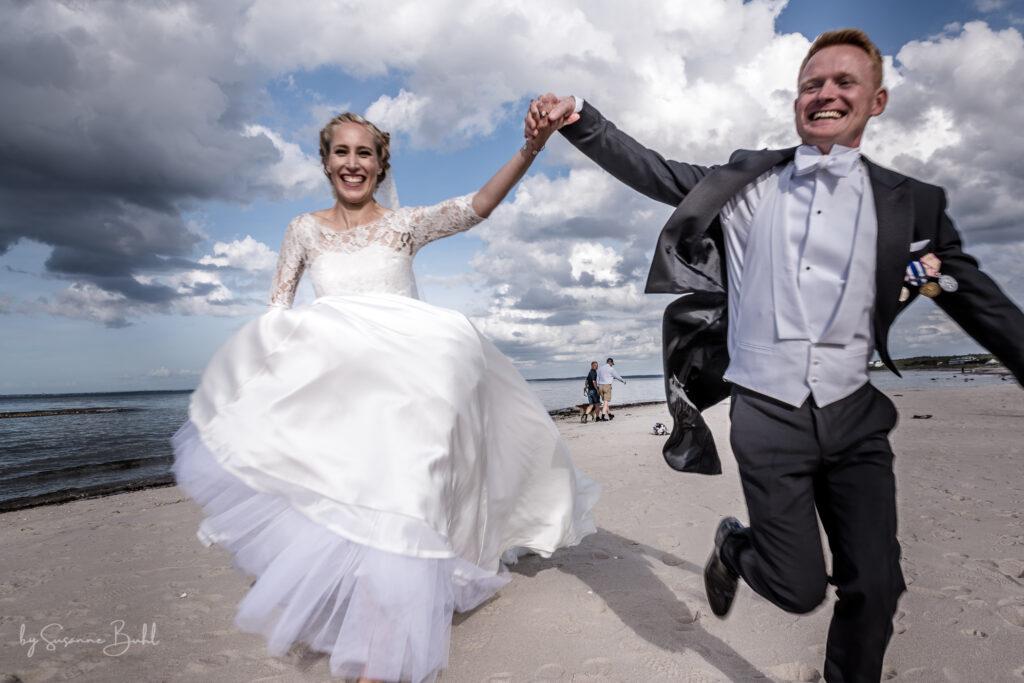 Wedding photograpehy - Susanne Buhl-7433