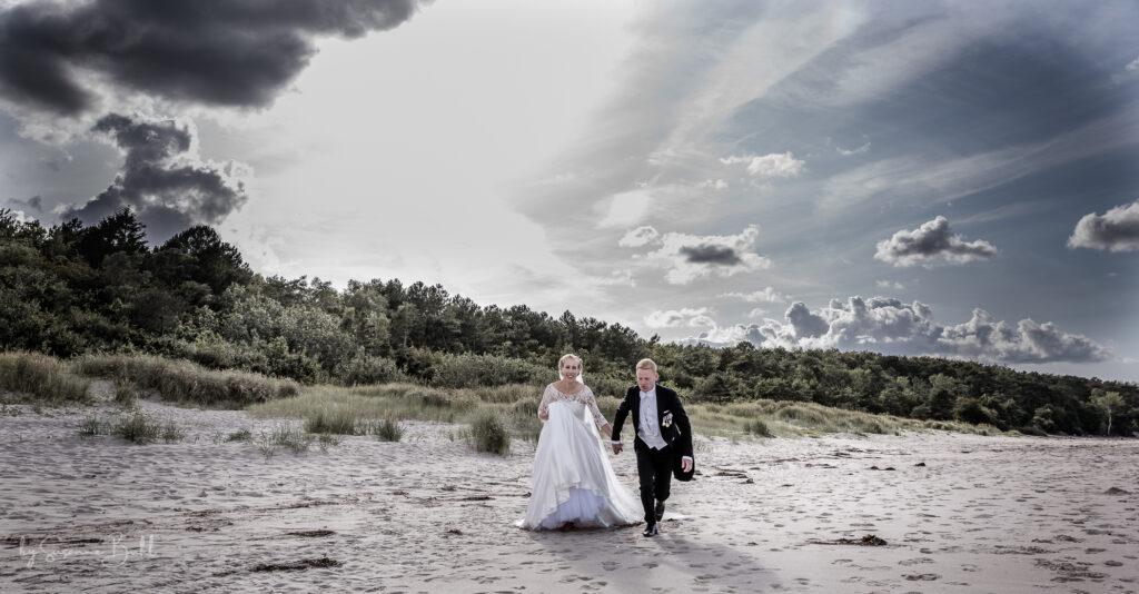 Wedding photograpehy - Susanne Buhl-7438
