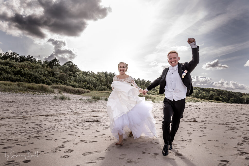 Wedding photograpehy - Susanne Buhl-7444