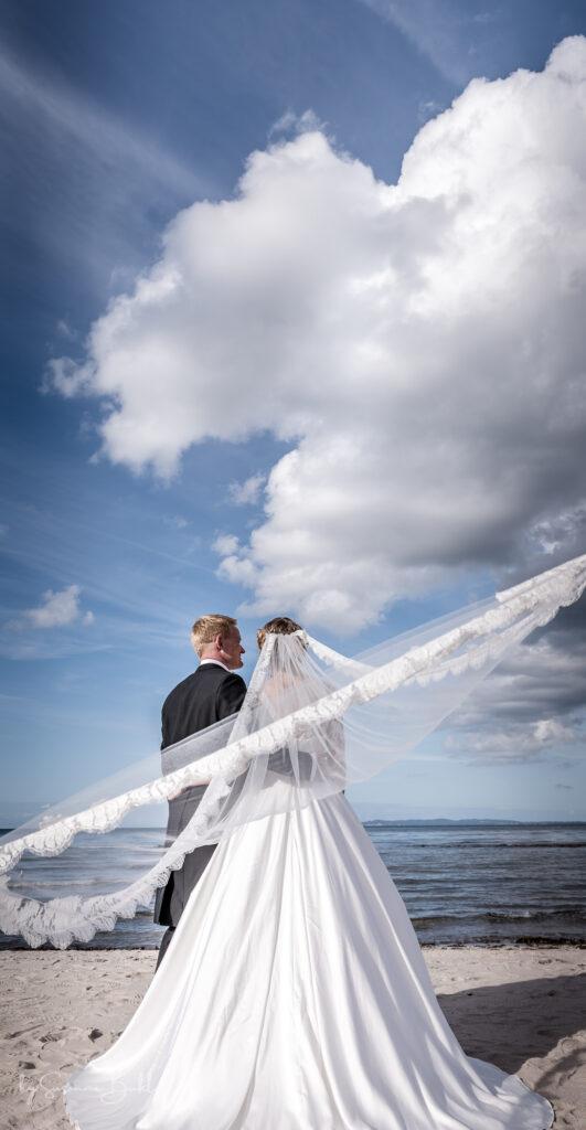 Wedding photograpehy - Susanne Buhl-7447