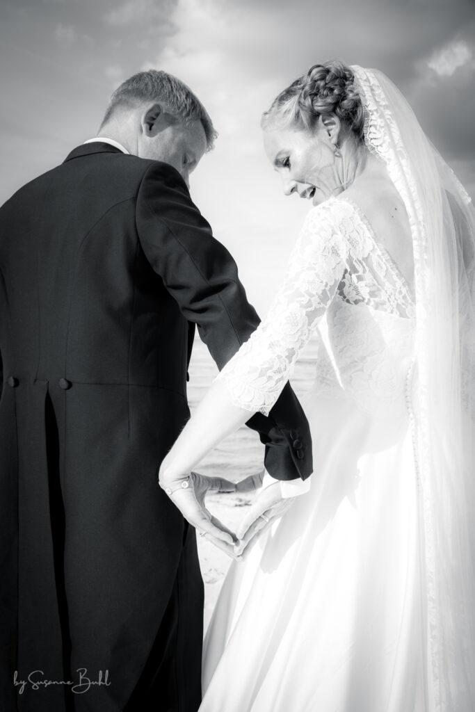 Wedding photograpehy - Susanne Buhl-7470
