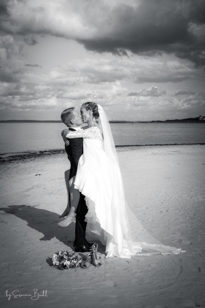 Wedding photograpehy - Susanne Buhl-7479