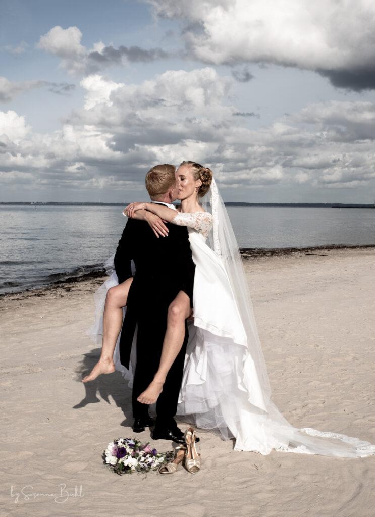 Wedding photograpehy - Susanne Buhl-7491