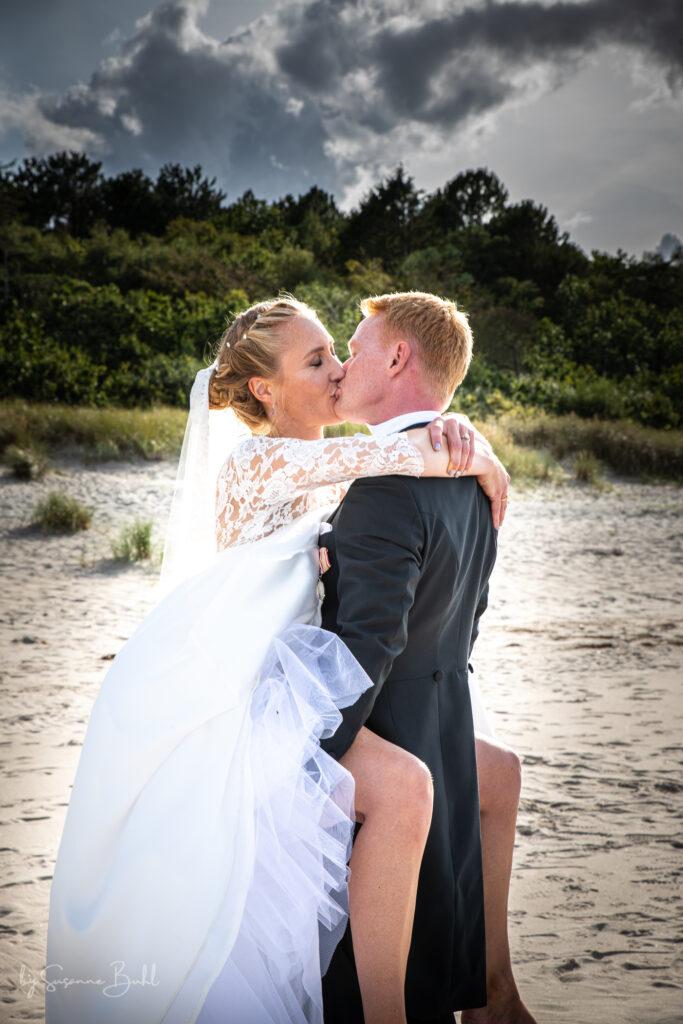 Wedding photograpehy - Susanne Buhl-7518