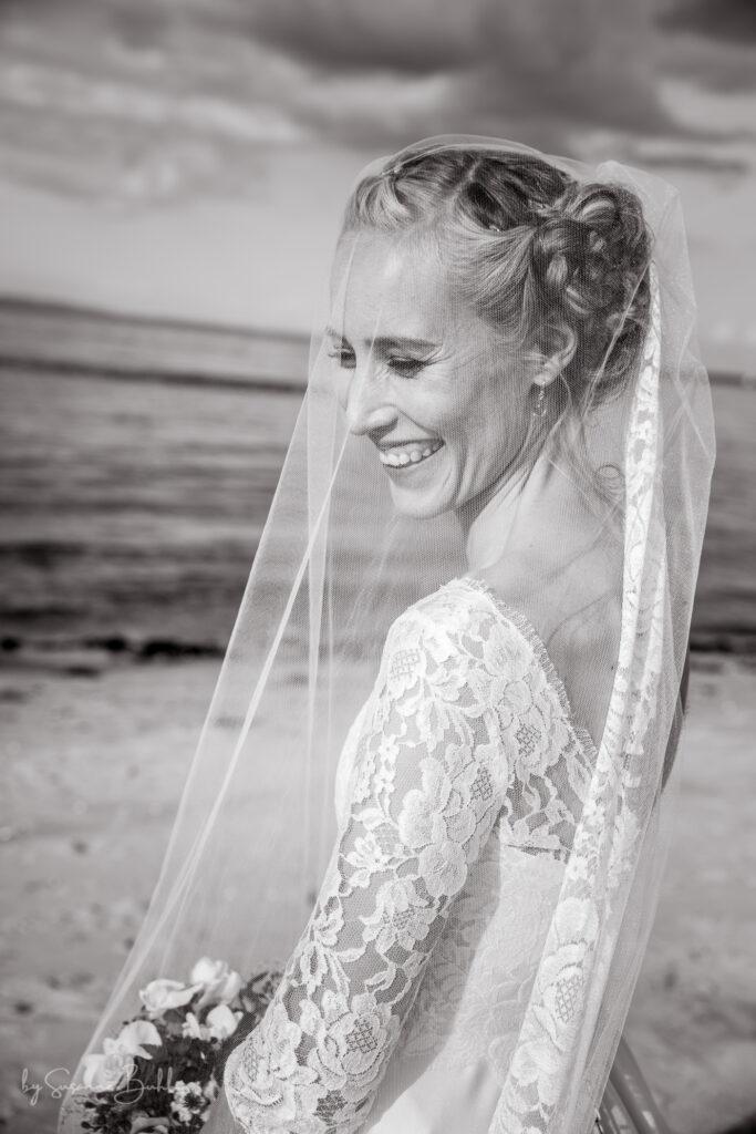 Wedding photograpehy - Susanne Buhl-7537