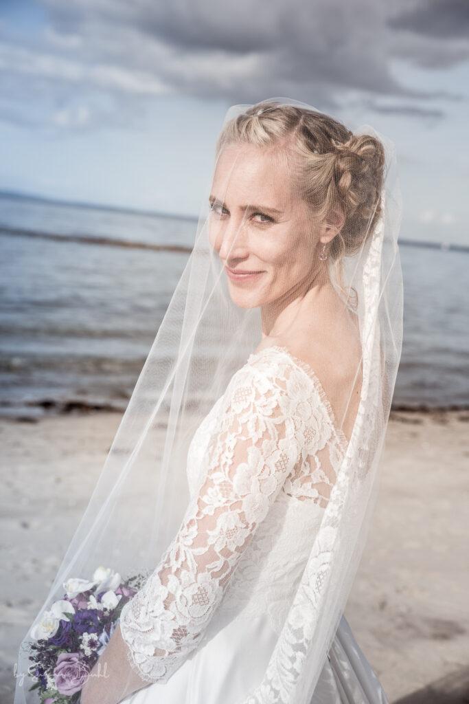 Wedding photograpehy - Susanne Buhl-7538