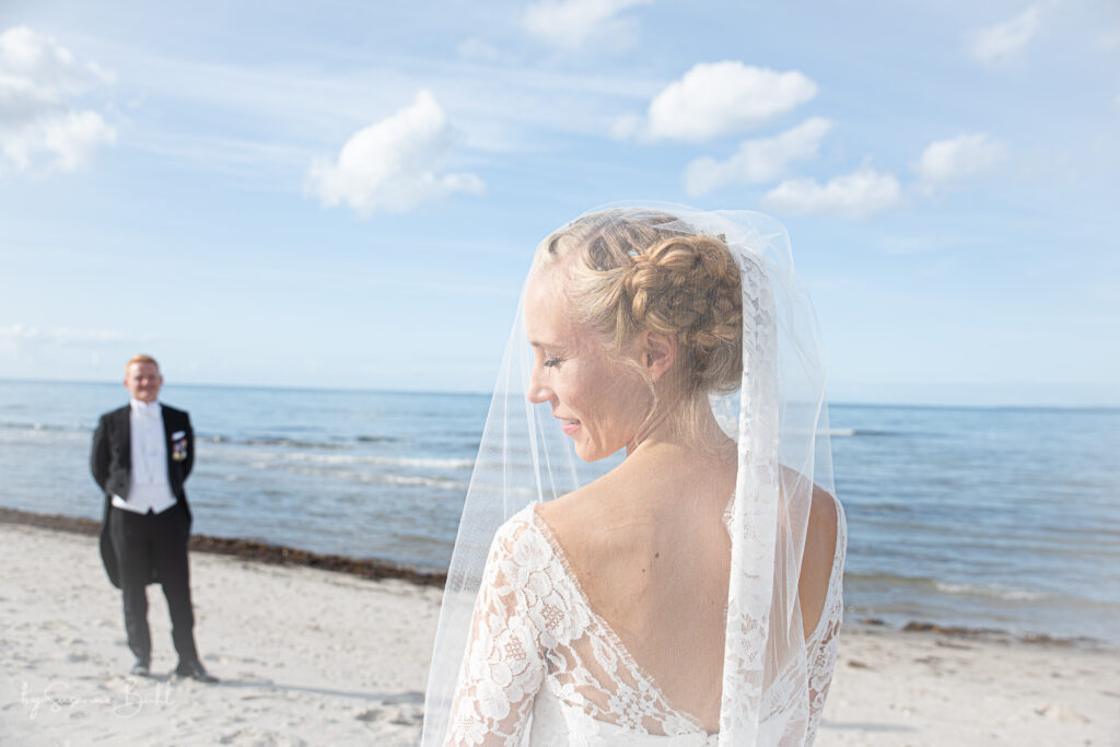 Wedding photograpehy - Susanne Buhl-7544