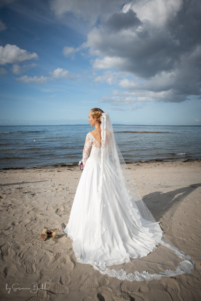 Wedding photograpehy - Susanne Buhl-7557