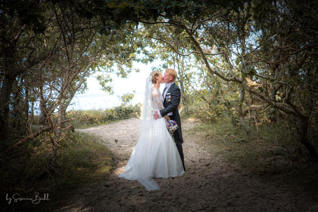 Wedding photograpehy - Susanne Buhl-7598