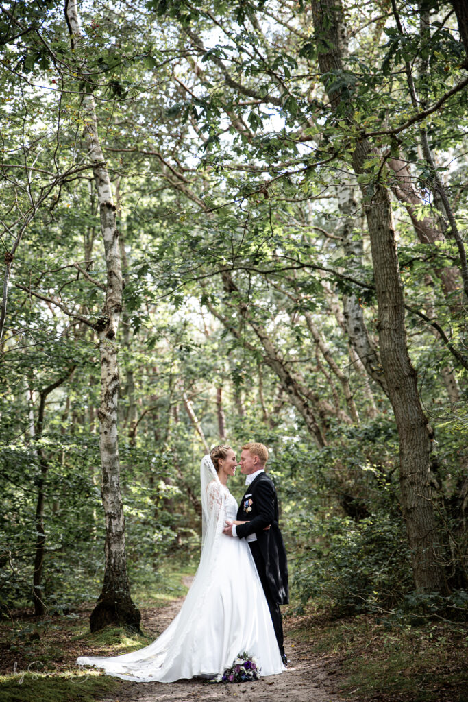Wedding photograpehy - Susanne Buhl-7613
