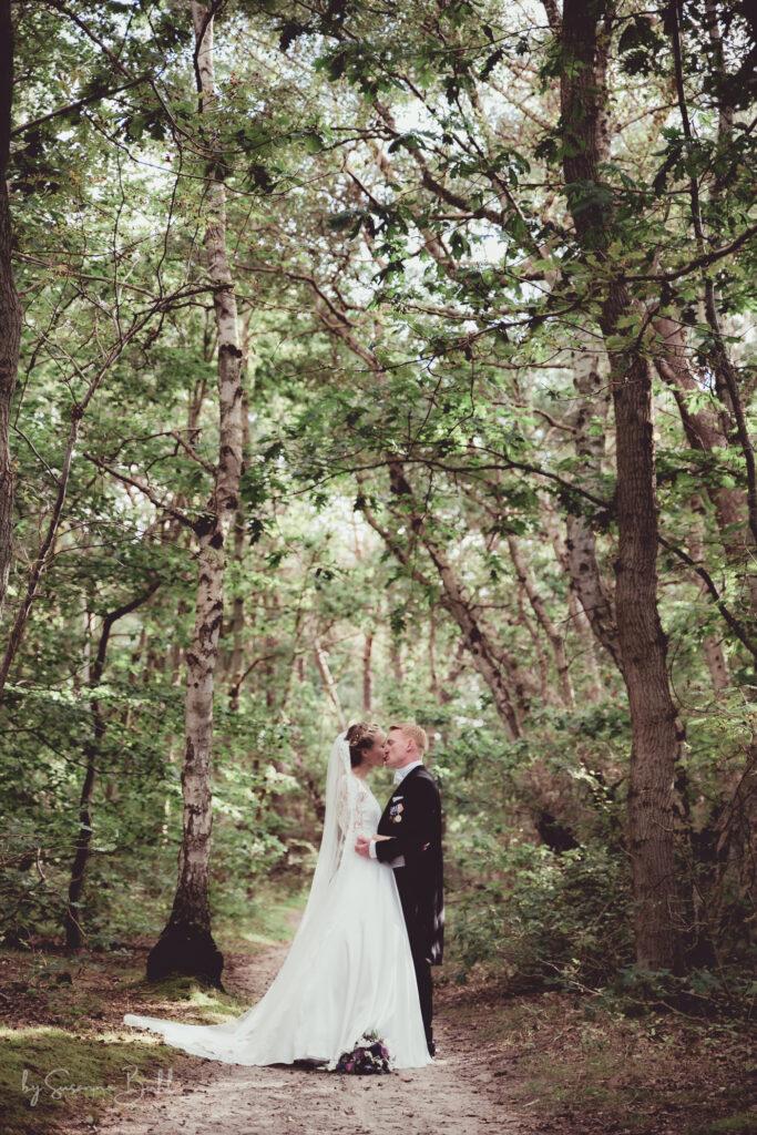 Wedding photograpehy - Susanne Buhl-7616