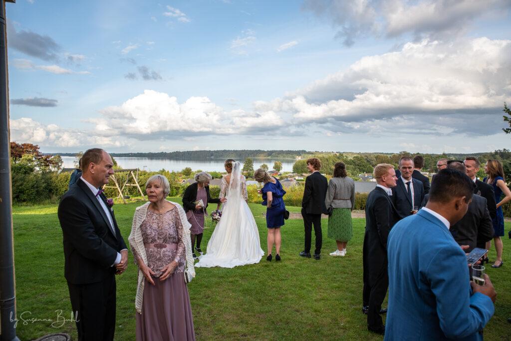 Wedding photograpehy - Susanne Buhl-7898