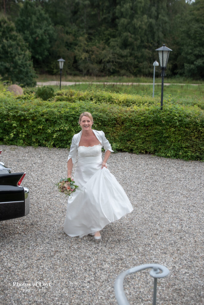 Wedding photograpehy - Susanne Buhl-8105