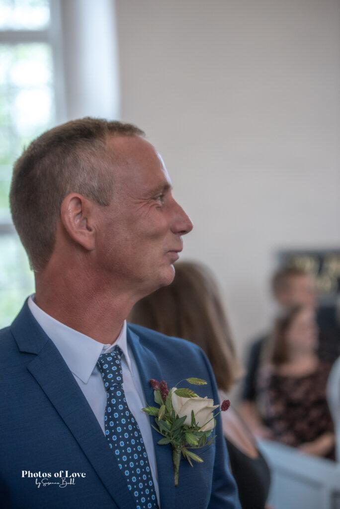 Wedding photograpehy - Susanne Buhl-8117