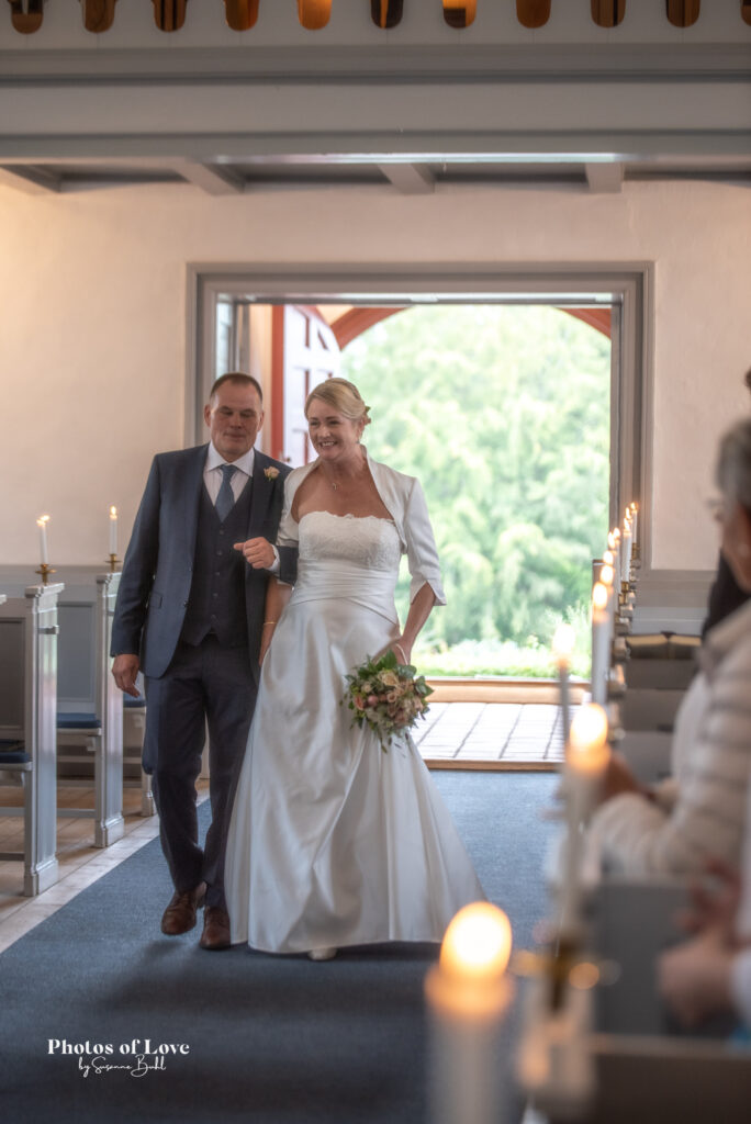 Wedding photograpehy - Susanne Buhl-8120
