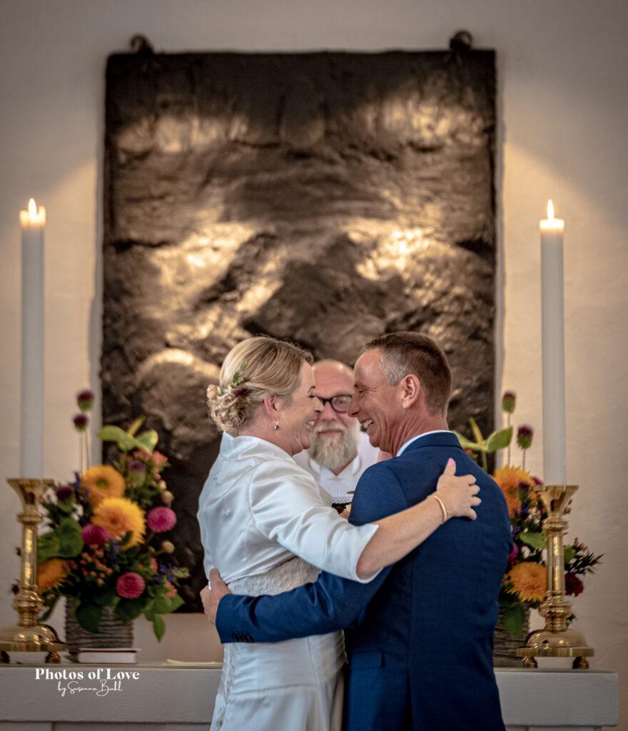 Wedding photograpehy - Susanne Buhl-8140