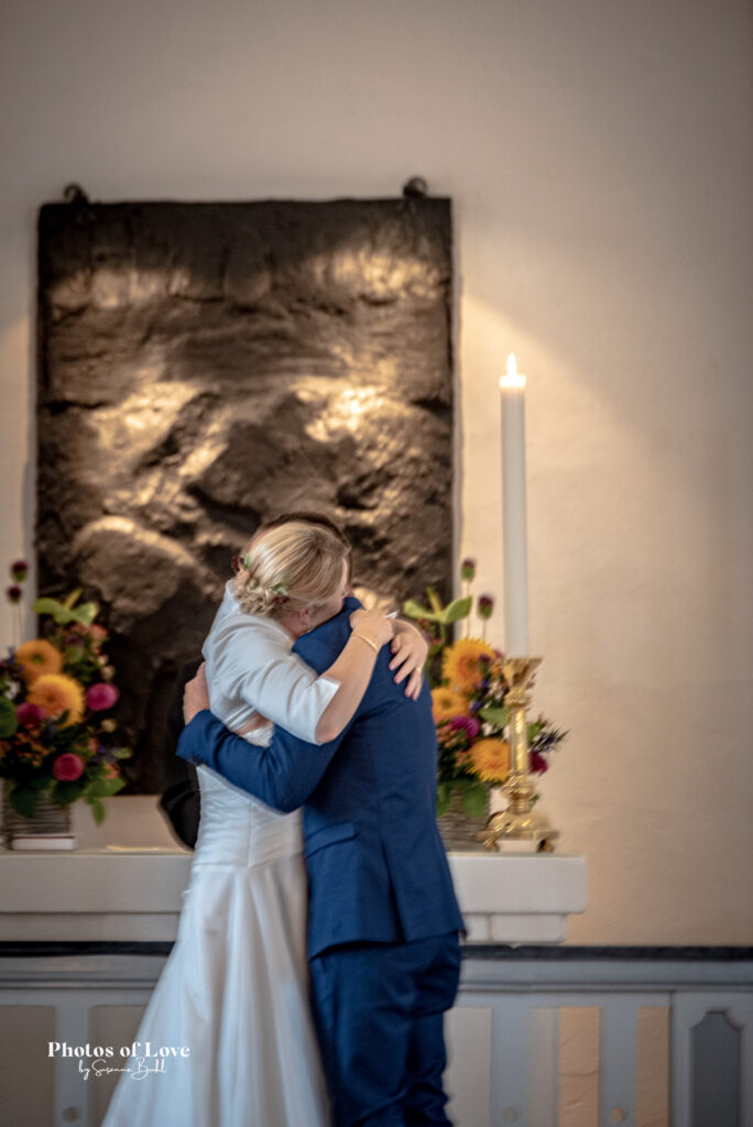 Wedding photograpehy - Susanne Buhl-8141