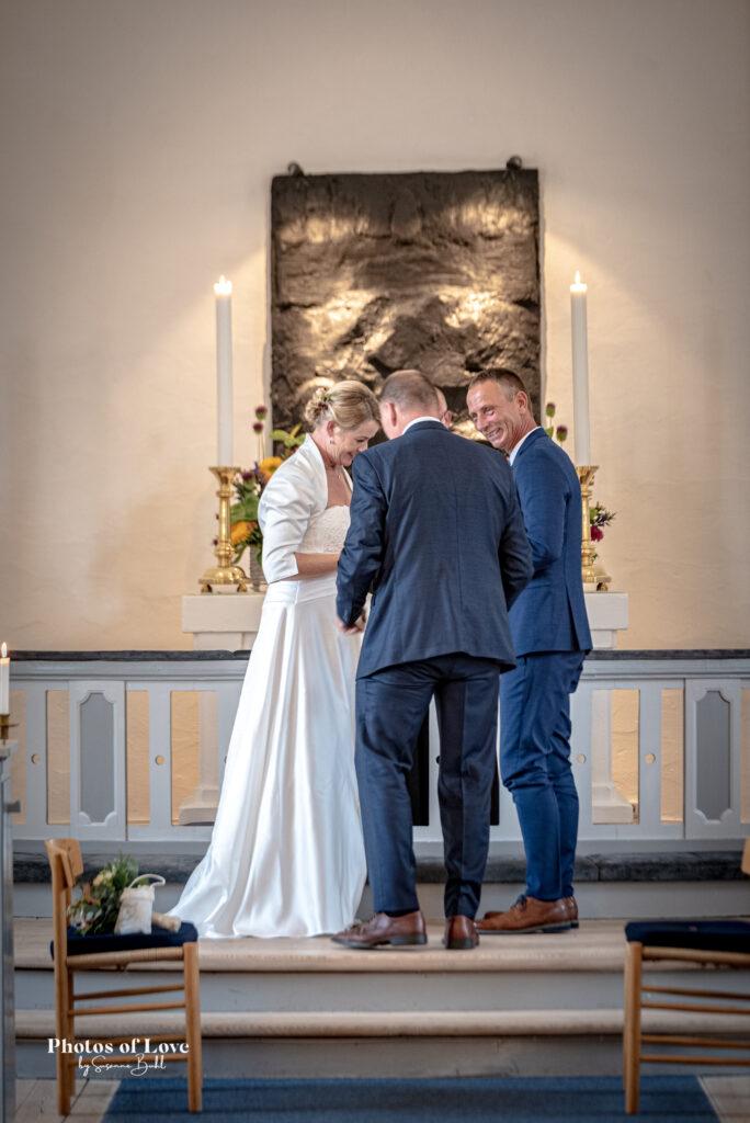 Wedding photograpehy - Susanne Buhl-8145