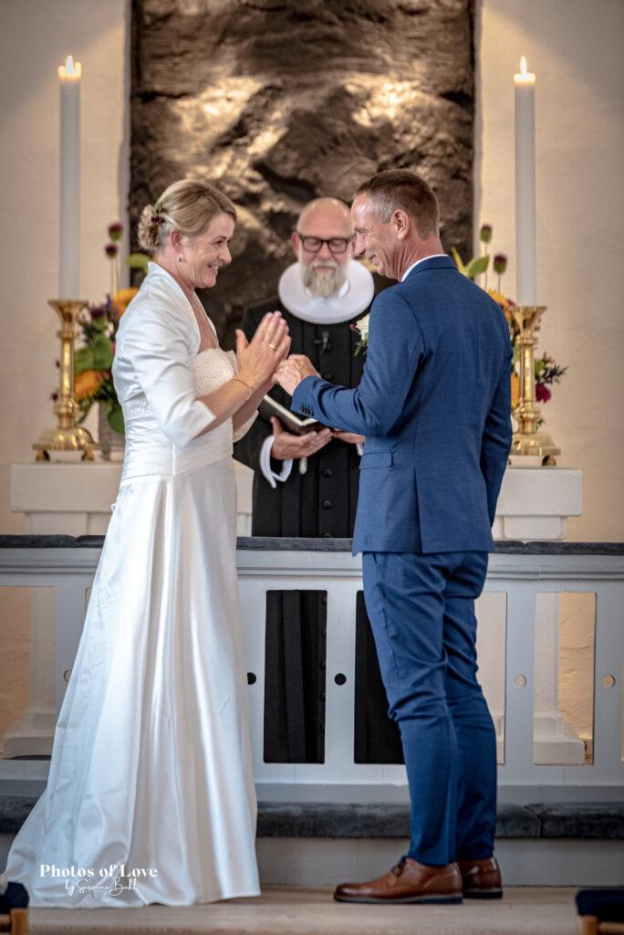 Wedding photograpehy - Susanne Buhl-8149