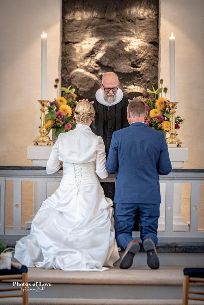 Wedding photograpehy - Susanne Buhl-8150