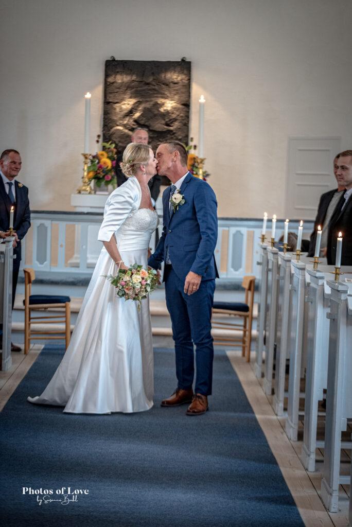Wedding photograpehy - Susanne Buhl-8165