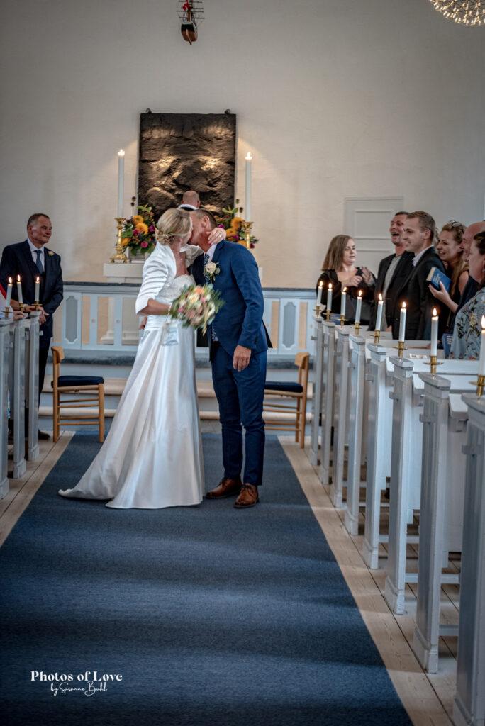 Wedding photograpehy - Susanne Buhl-8166