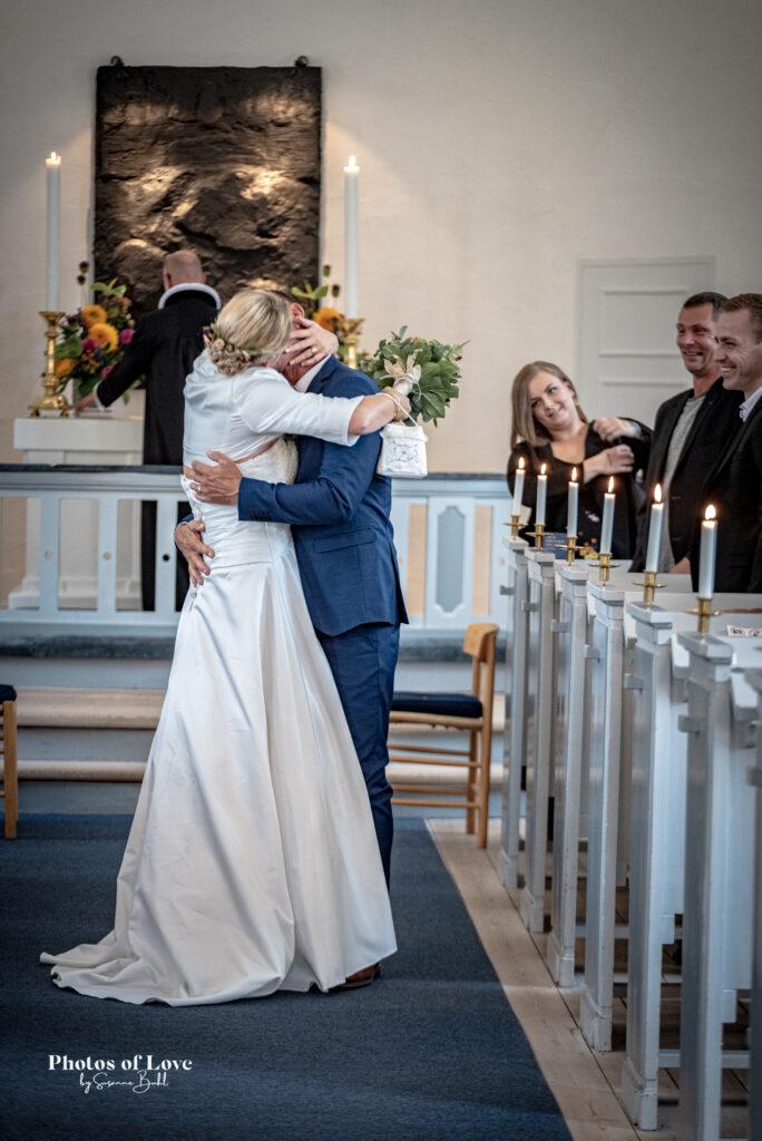 Wedding photograpehy - Susanne Buhl-8169