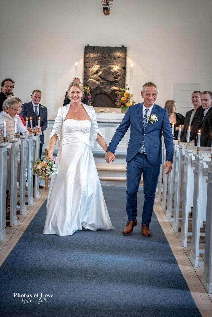 Wedding photograpehy - Susanne Buhl-8176