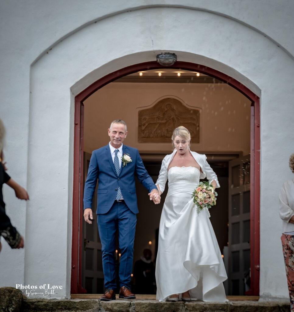 Wedding photograpehy - Susanne Buhl-8190