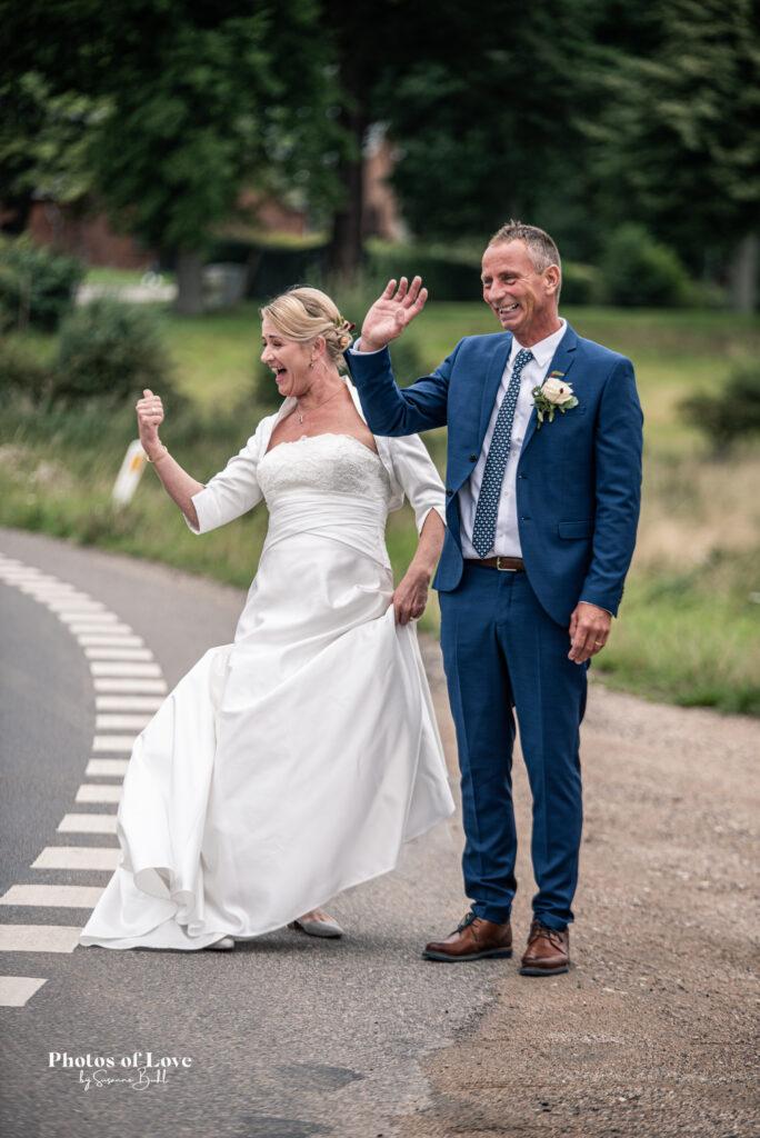 Wedding photograpehy - Susanne Buhl-8211