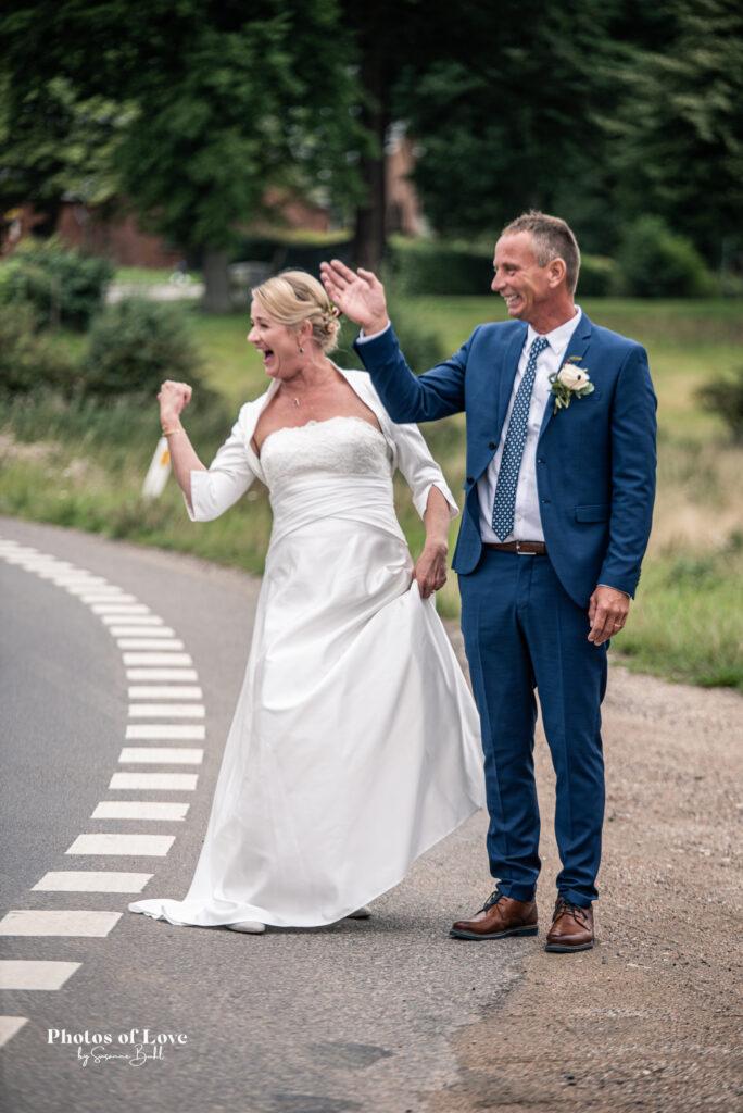 Wedding photograpehy - Susanne Buhl-8213