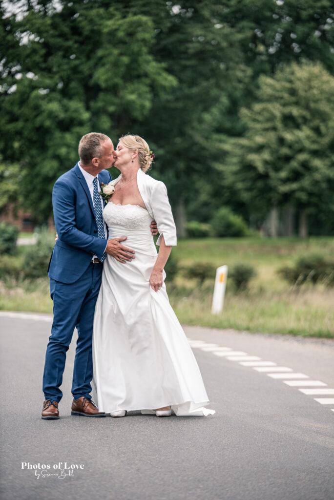 Wedding photograpehy - Susanne Buhl-8222