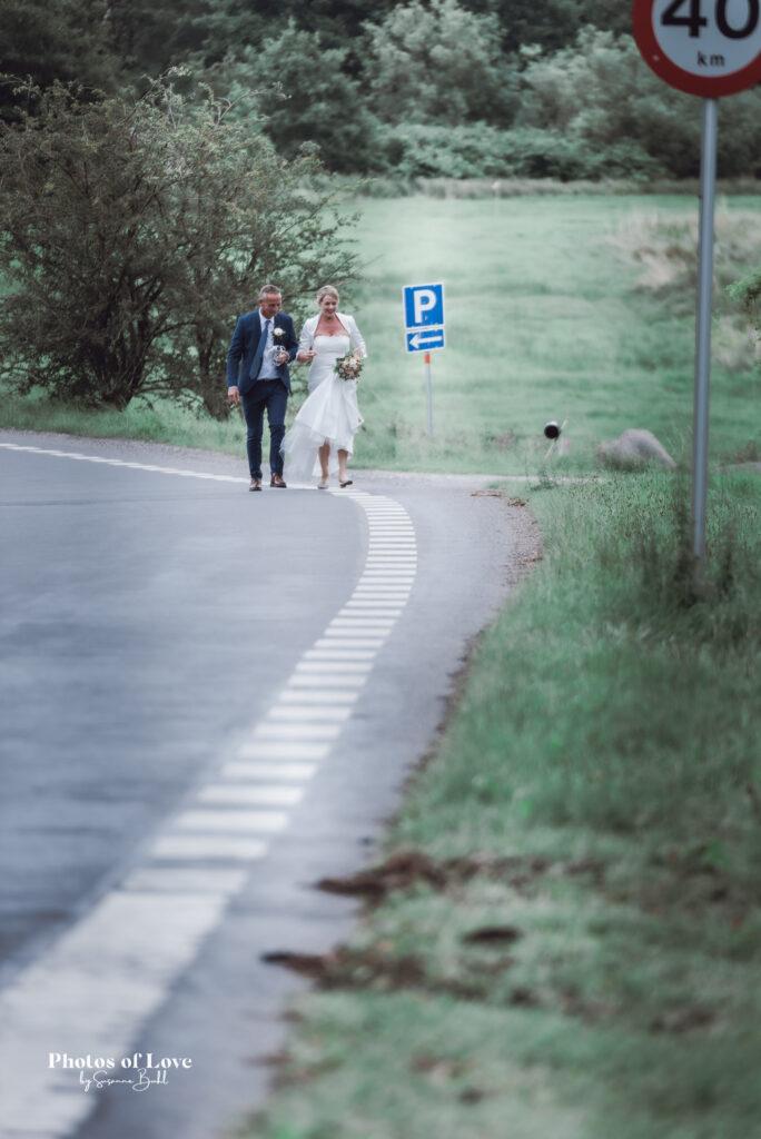 Wedding photograpehy - Susanne Buhl-8232