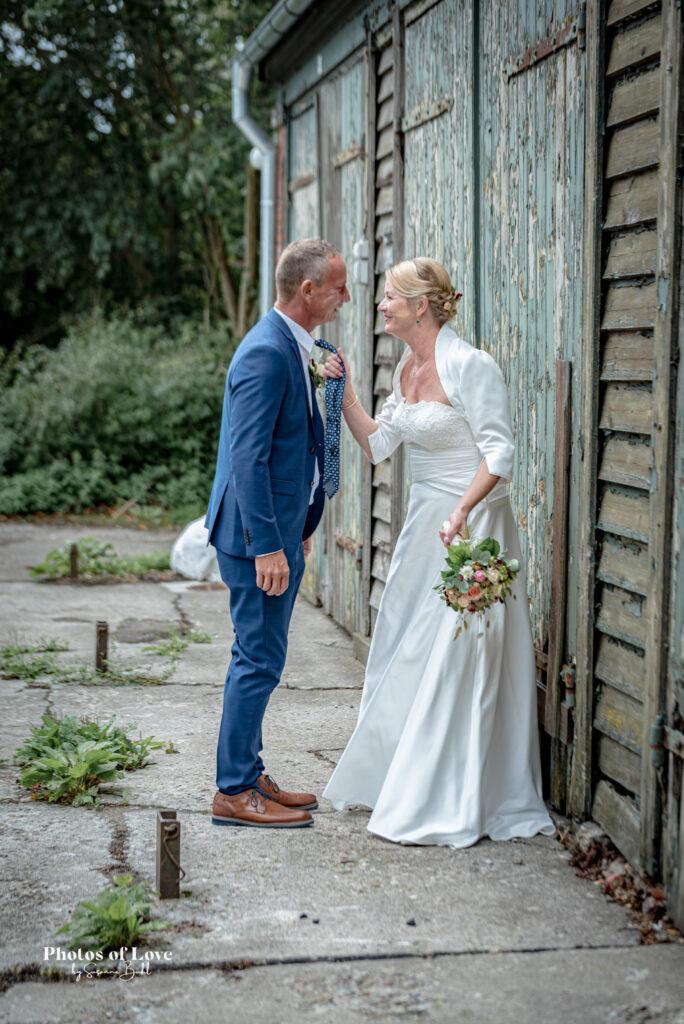 Wedding photograpehy - Susanne Buhl-8242