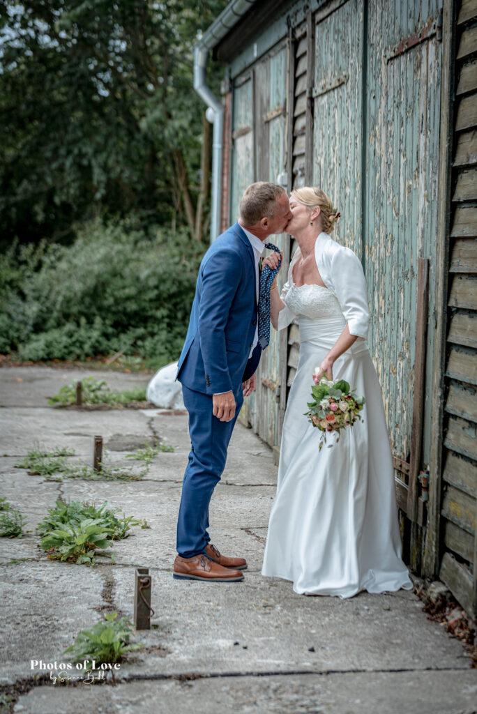 Wedding photograpehy - Susanne Buhl-8243