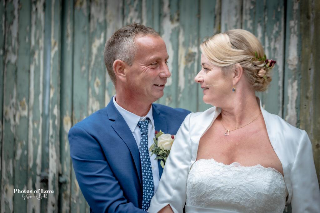 Wedding photograpehy - Susanne Buhl-8254