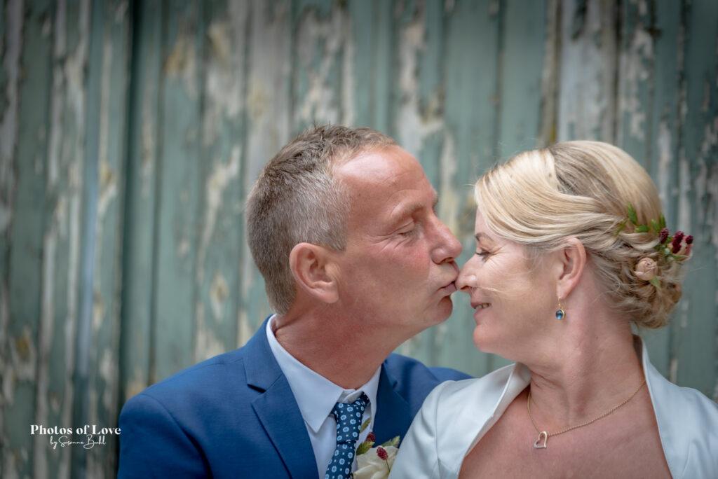 Wedding photograpehy - Susanne Buhl-8256