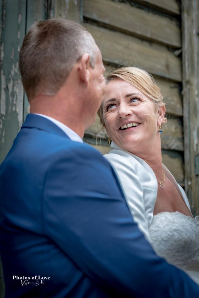 Wedding photograpehy - Susanne Buhl-8263