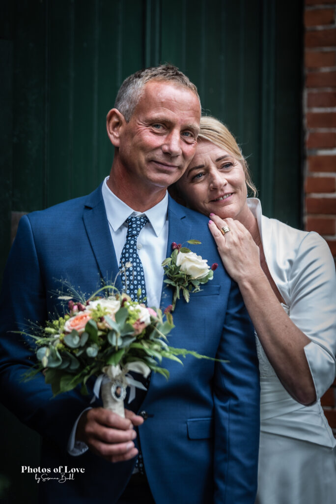 Wedding photograpehy - Susanne Buhl-8332