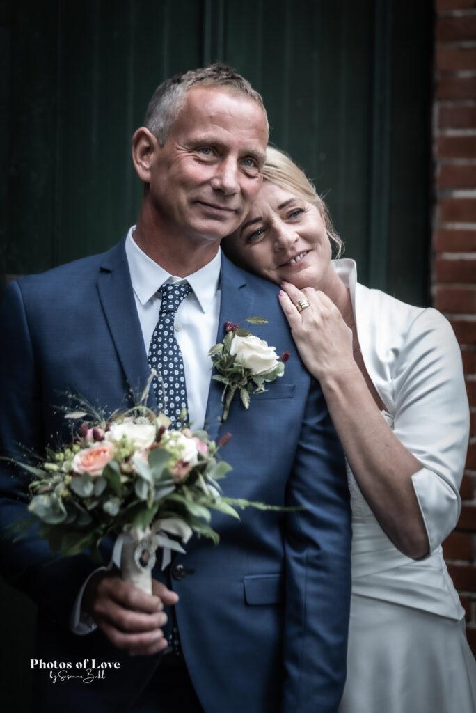 Wedding photograpehy - Susanne Buhl-8333