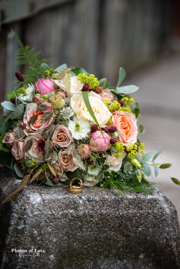 Wedding photograpehy - Susanne Buhl-8338