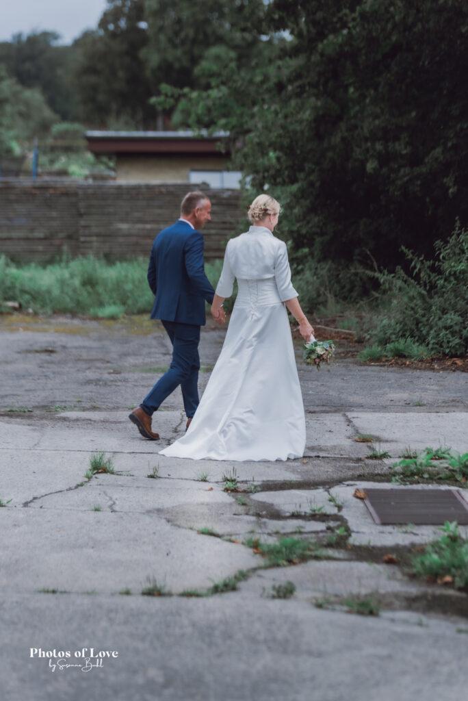 Wedding photograpehy - Susanne Buhl-8359