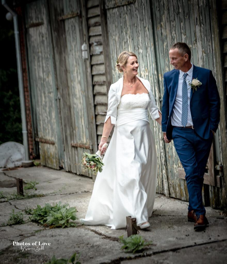 Wedding photograpehy - Susanne Buhl-8366