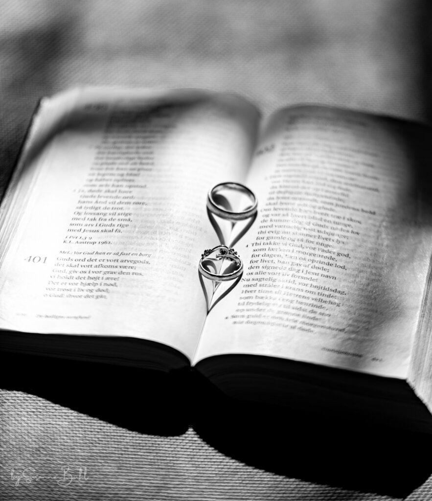 Wedding photograpehy - Susanne Buhl-8875