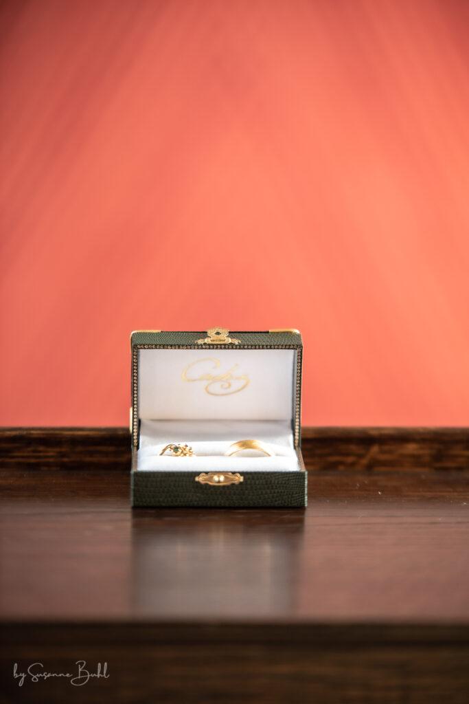 Wedding photograpehy - Susanne Buhl-8880