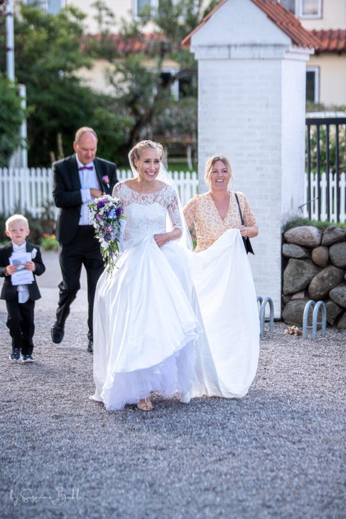 Wedding photograpehy - Susanne Buhl-8976