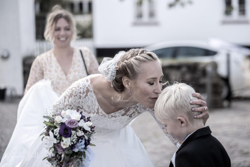 Wedding photograpehy - Susanne Buhl-8980